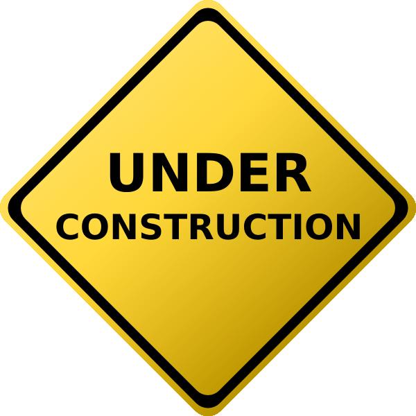 Construction Site Clipart-construction site clipart-2