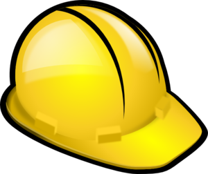 Construction Clip Art-Construction Clip Art-4