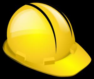 Construction Clip Art-Construction Clip Art-1