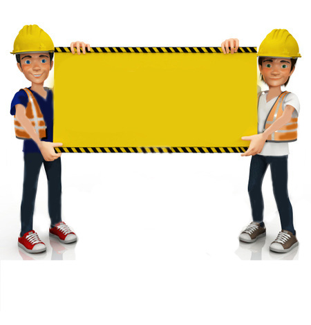Construction clip art images free clipart images 2 clipartcow 2