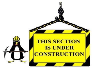 Construction Clip Art-Construction Clip Art-2