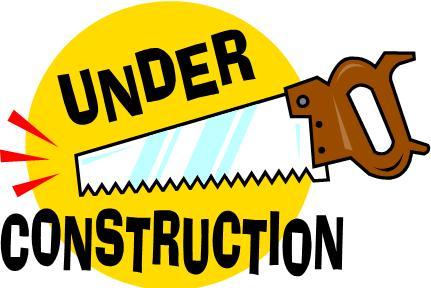 Construction Clip Art-Construction Clip Art-3