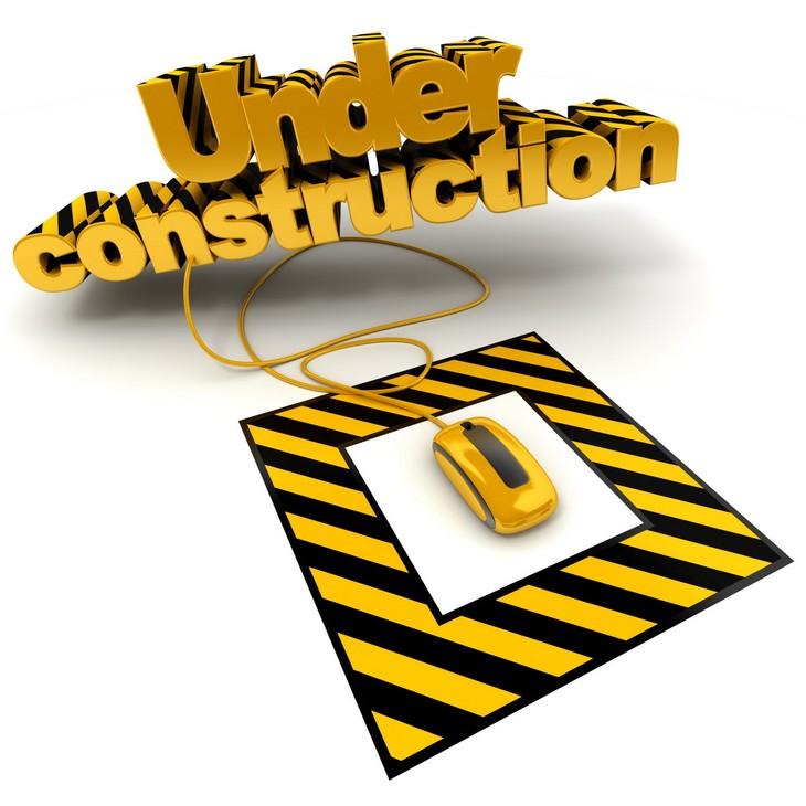 Construction Clip Art-Construction Clip Art-8