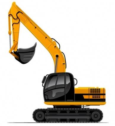 Construction Equipment Clip Art Free Cli-Construction Equipment Clip Art Free Clipart Panda Free Clipart-3