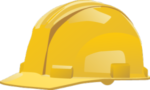 Construction Hat (Hard Hat)