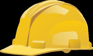 Construction Hat (Hard Hat)