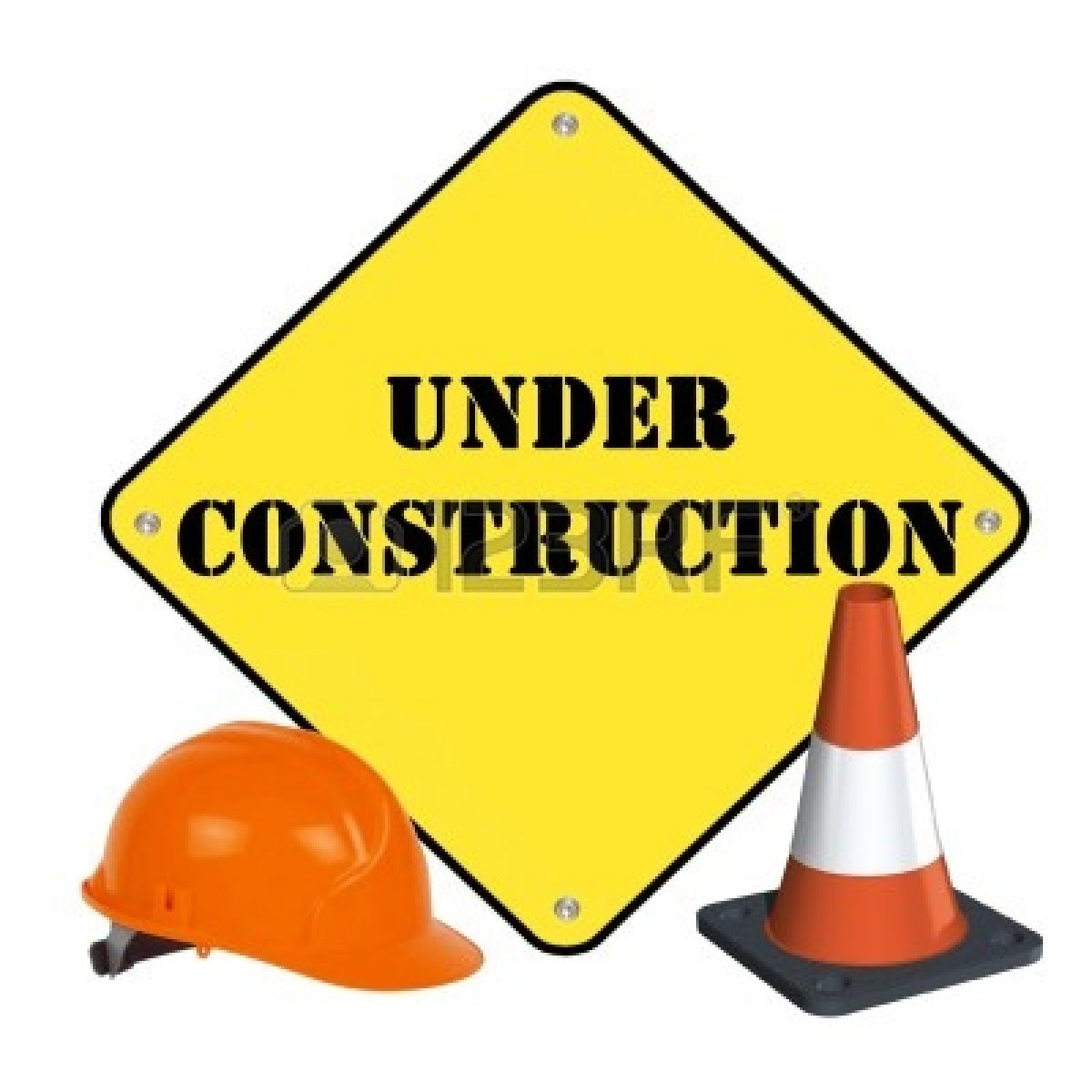 Construction Site Clipart-construction site clipart-10