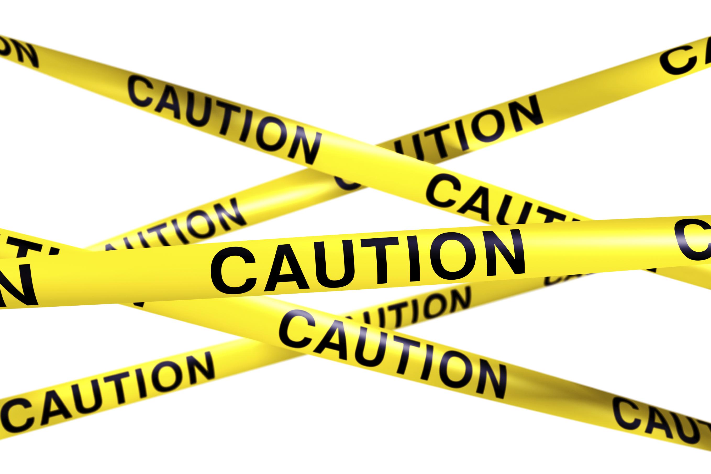 ... Construction Tape Border Clipart ...-... Construction Tape Border Clipart ...-12