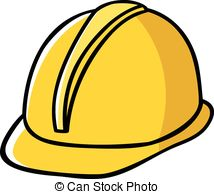 ... Construction Worker Hard Hat ...-... Construction Worker Hard Hat ...-15