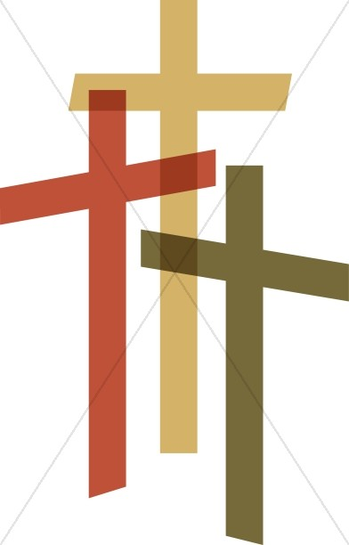 Contemporary Cross-Contemporary Cross-8