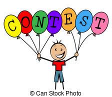 contest clipart
