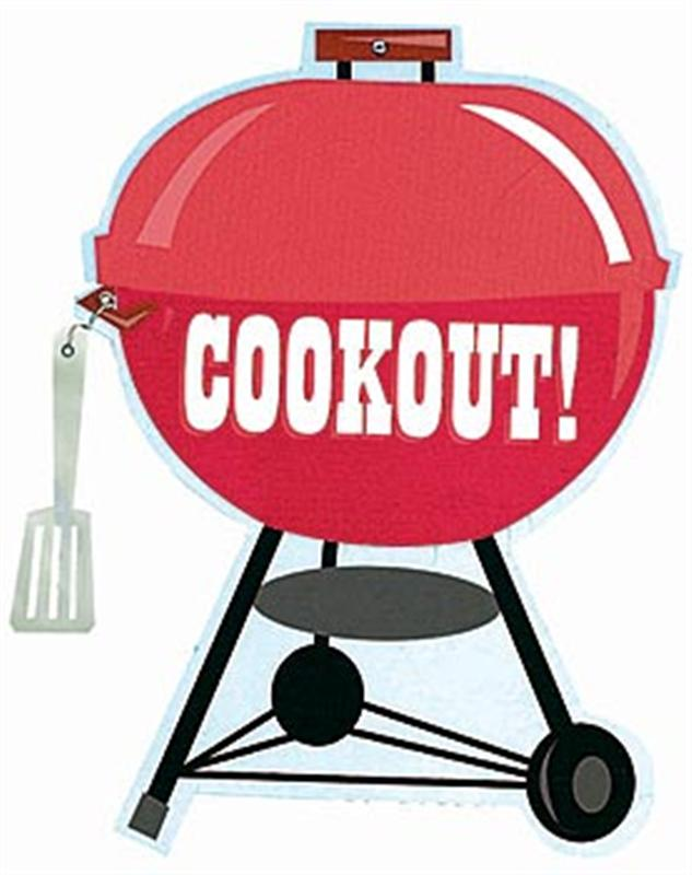 ... Cook Out Pictures | Free Download Clip Art | Free Clip Art | on .