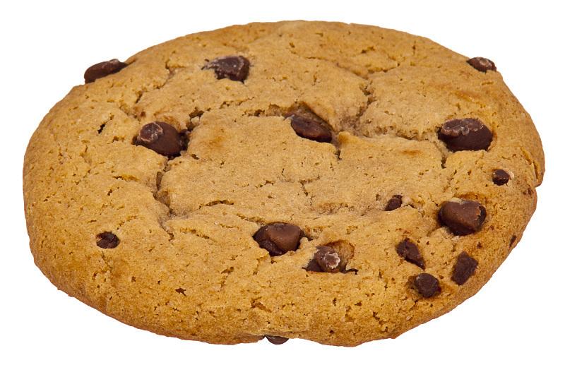 Cookie Chocolate Chip Food-Cookie Chocolate Chip Food-12