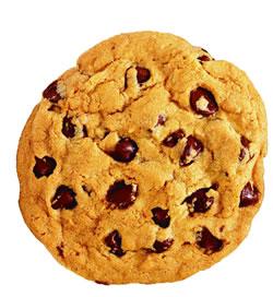 Cookie Chocolate Chip Food. How Is Ux De-Cookie Chocolate Chip Food. How Is Ux Design Like Cookies .-13