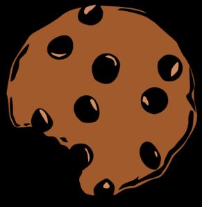 Cookie Clip Art-Cookie Clip Art-11