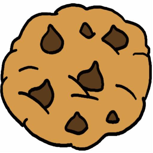 Cookie Clip Art-Cookie Clip Art-1
