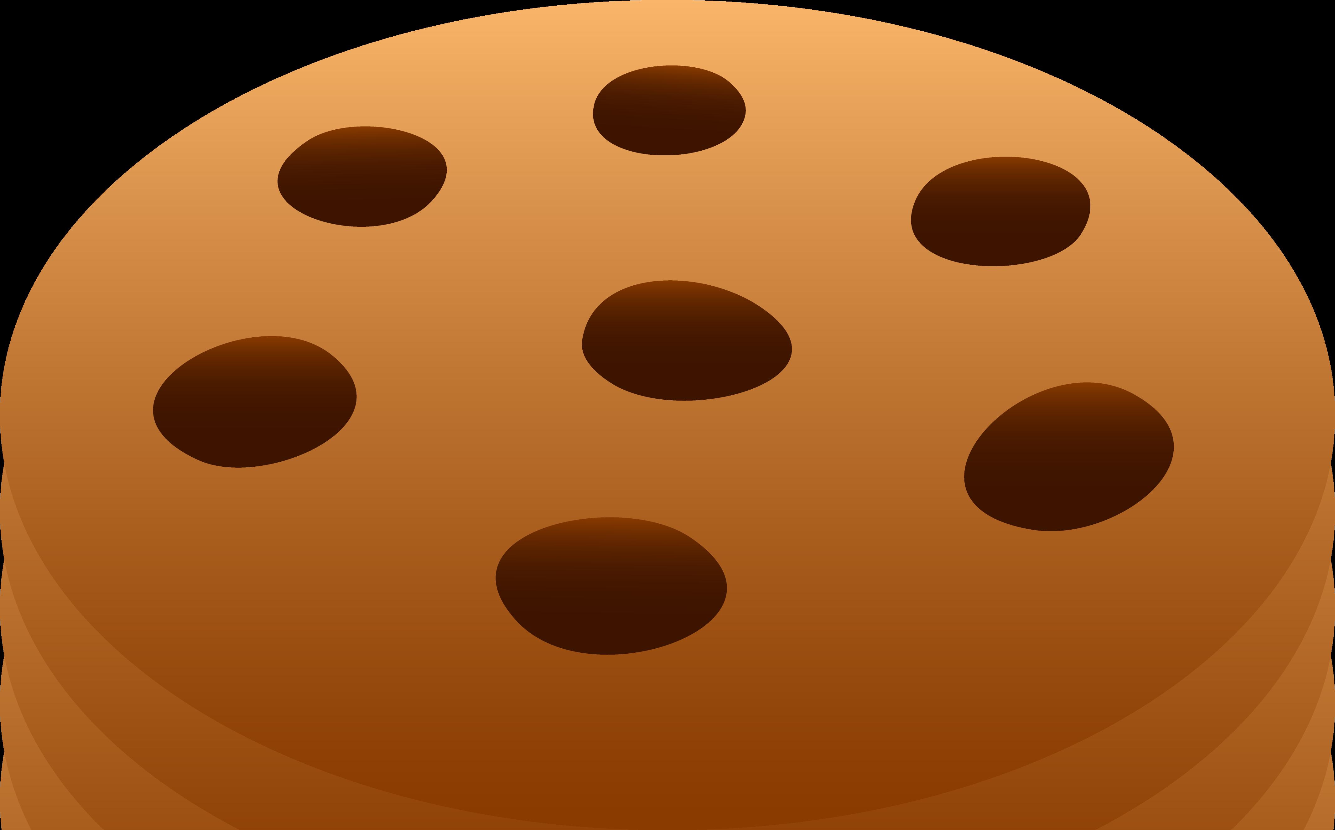 Cookie Clip Art u0026middot; cookie clipart