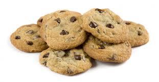 Cookie Clipart 3 Clipartcow-Cookie clipart 3 clipartcow-11