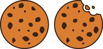 Cookie Clipart-cookie clipart-16