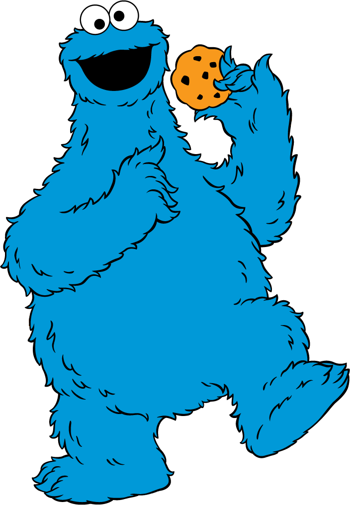Cookie Clipart Cookie Monster Cookie Clipart Cookie Monster Cookie