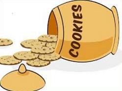 Cookie Jar-cookie jar-14
