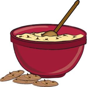 Cookies Clip Art Little Brownie Bakers