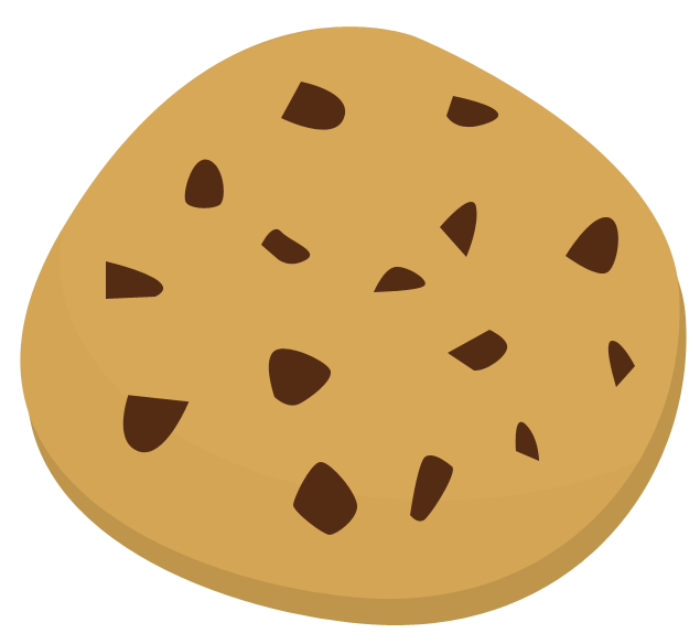 Cookies clipart free clipart images