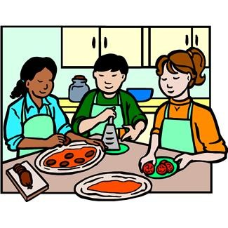 cooking clipart-cooking clipart-18