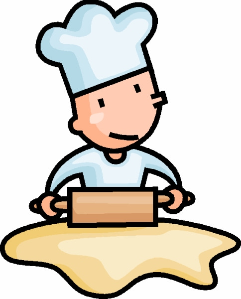 Cooking Clip Art Borders Clipart Panda Free Clipart Images