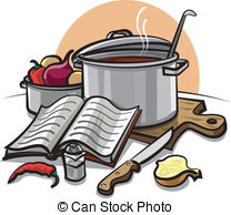 Cooking-cooking-12