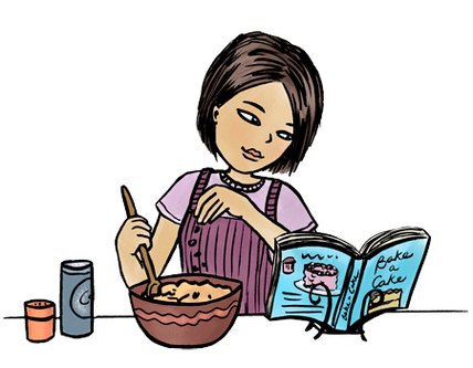 Cooking momoking clipart. f3be914899d2bdef75431e62b069ab .