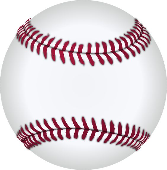 Cool Baseball Backgrounds | Baseball cli-Cool Baseball Backgrounds | Baseball clip art - vector clip art online, royalty free u0026amp;-17
