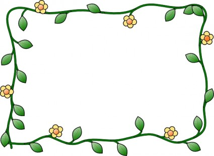 Cool frame clip art free vector in open -Cool frame clip art free vector in open office drawing svg svg-9