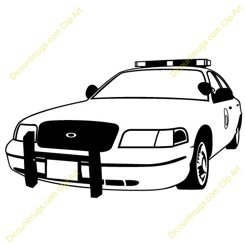 Cop Car Clipart Animated Gifs Moving Cli-Cop Car Clipart Animated Gifs Moving Clip Art Sounds Songs And-1