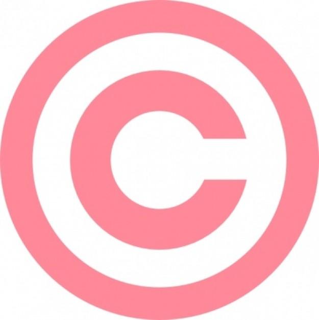 Copyright Clipart Free Download Clip Art-Copyright clipart free download clip art on 3-3