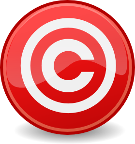Copyright clipart free downlo - Non Copyrighted Clip Art