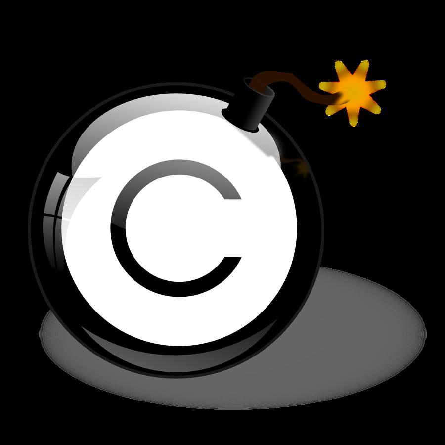 Copyright Clipart Free Download Clip Art-Copyright clipart free download clip art on 6-6