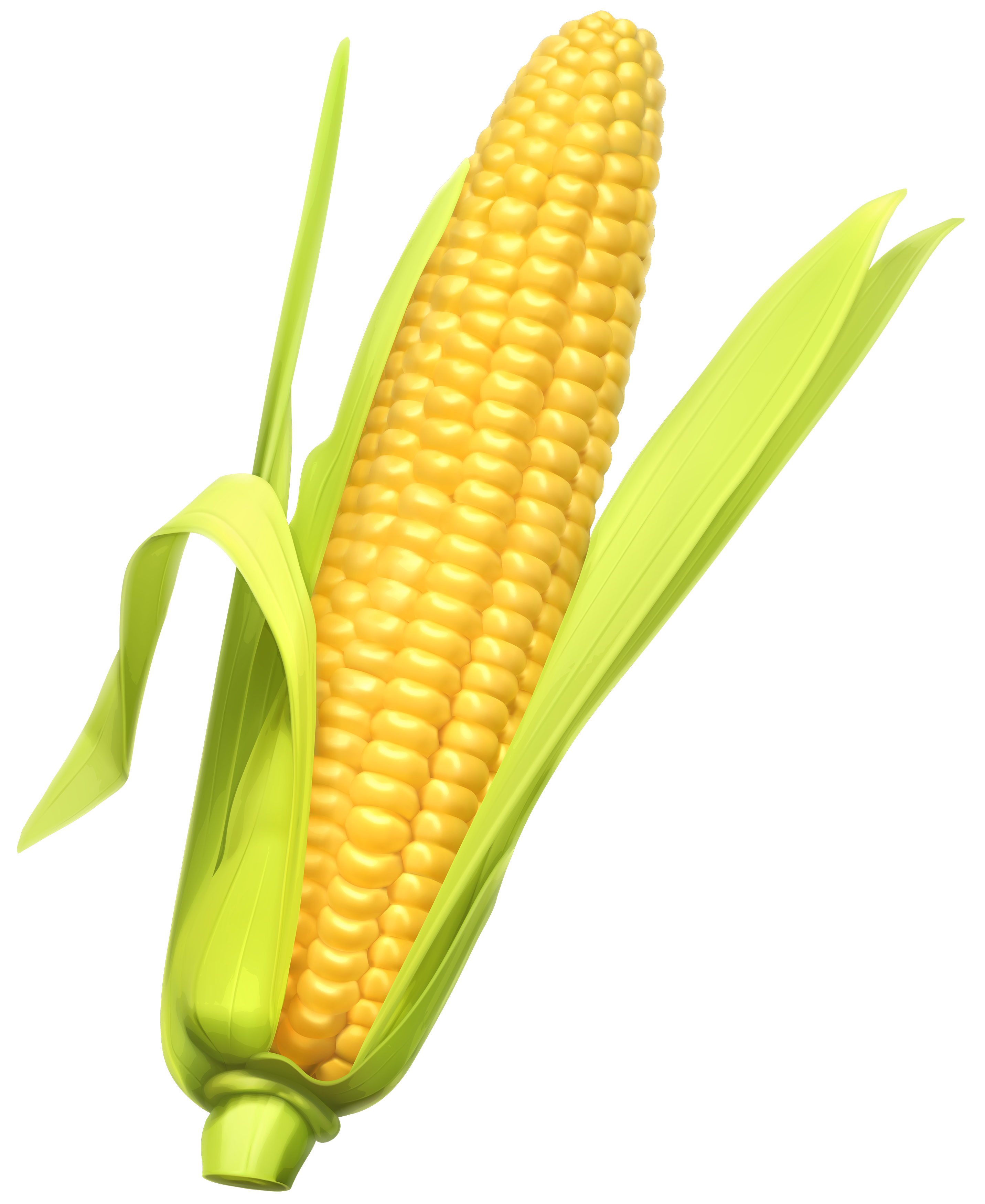 Corn Clipart-corn clipart-1