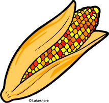 Corn Clip Art At Lakeshore Learning