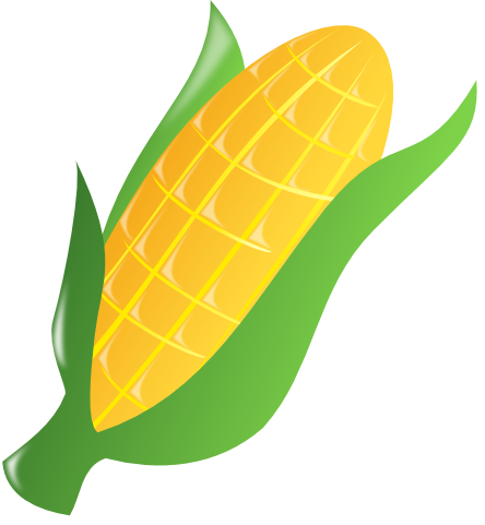 Corn Clipart-corn clipart-9