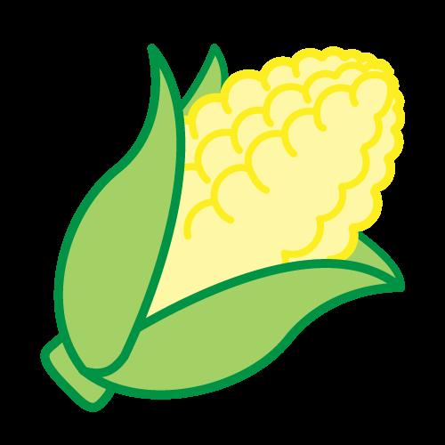 Corn Free To Use Clipart-Corn free to use clipart-13