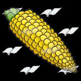Corn On The Cob .-Corn on the Cob .-12