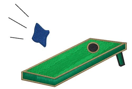 Cornhole Vector Cornhole Board Embroider-Cornhole Vector Cornhole Board Embroidery-16