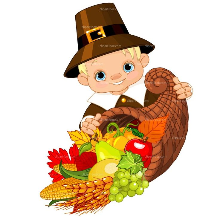 Cornucopia Clip Art | CLIPART CORNUCOPIA-Cornucopia Clip Art | CLIPART CORNUCOPIA BOY | Clipart Panda - Free Clipart Images-15