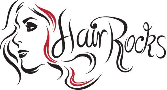 Clip Art Hair Salon