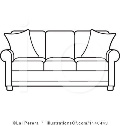 Couch Clipart Royalty Free Sofa Clipart -Couch Clipart Royalty Free Sofa Clipart Illustration 1146443 Jpg-5