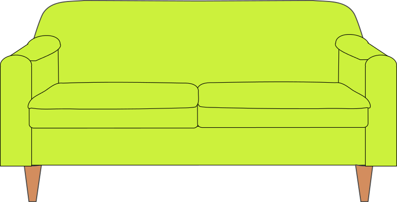 Couch5