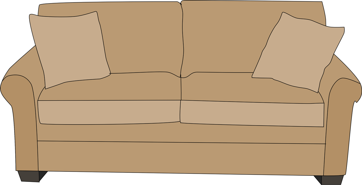 Couch6-Couch6-7