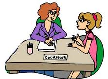 ... Counseling Clipart | Free - Therapist Clipart