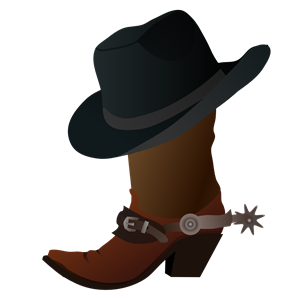 Country Clipart-country clipart-5